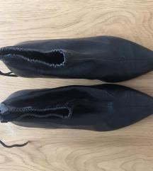 Massimo Dutt cizme