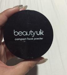 BeautyUK 3🎀