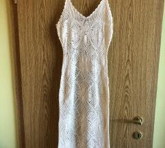 Lot pletene haljine