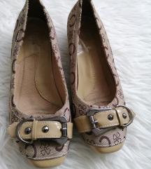 Cipele platnene