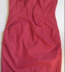 haljina Sportmax, original
