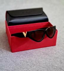 VALENTINO naočale