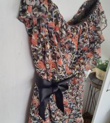 Caliope nova haljina