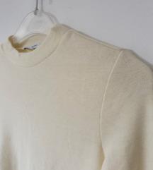 Mango puloverčić
