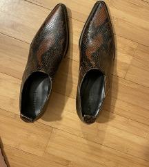 Uterque cipele