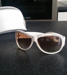 Diesel sunčane naočale,sniž.250