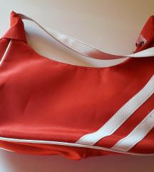 Mala sportska torbica