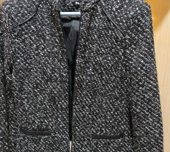 Mana jaknica