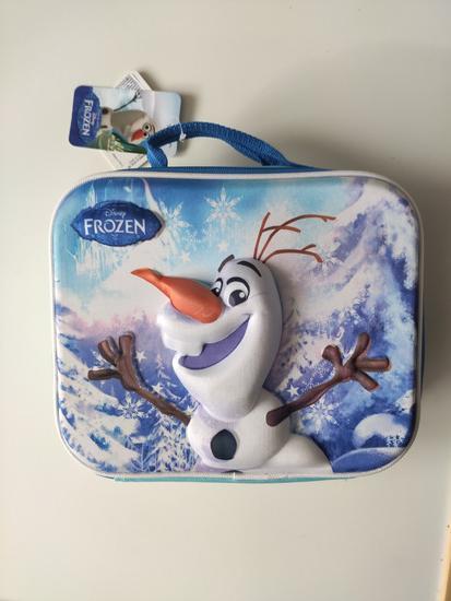 Torba Frozen