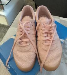Original Adidas Samba tenisice