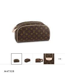 Louis Vuitton neseser