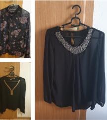 Majice/kosulje