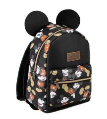 Mickey Disney ruksak