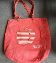 Torbica frutta