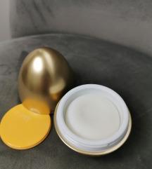 Egg pore primer