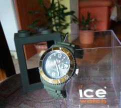 Ice Watch zeleni sat