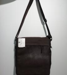 Unisex torba (produživa naramenica)