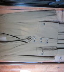 36 Mura sako i suknja, original