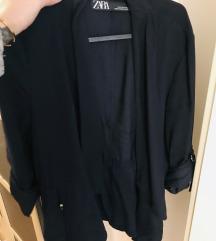 Sako / jaknica