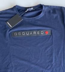 Dsquared2 majica xl-