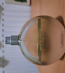 Shiseido 100 ml