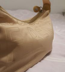 Benetton mala torbica