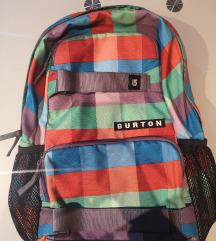 Burton ruksak