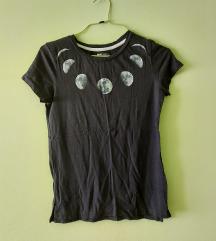 Majica (pt uklj)