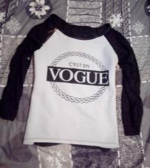 Maica Vogue kopija M