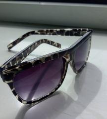 Sunčane naočale animal print