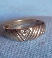 Nakit,prstenje