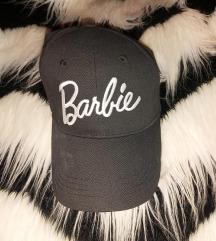 Barbie kapa