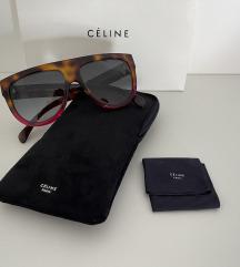 Original nove Celine sunčane naočale s kutijom