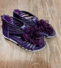 Sandale - poklon uz kupnju