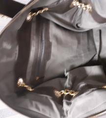 Velika torba s resama