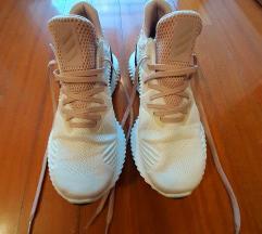 Adidas Alphabounce tenisice broj 39.1/3