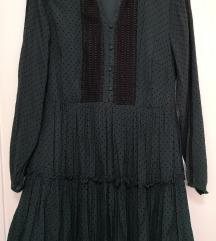 Reserved haljina