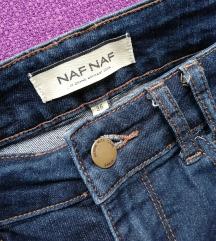 Traperice NAFNAF