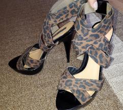 Tally Weijl sandale