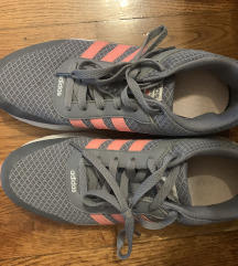 Adidas zenske tenisice