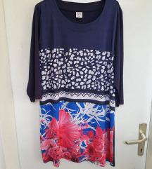 Harmony haljina / tunika