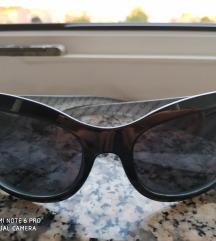 Calvin Klein r611s 001 sunčane naočale