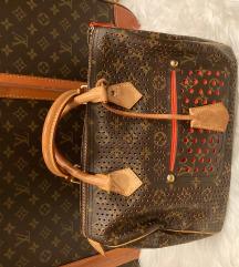 Louis Vuitton Speedy 30, original