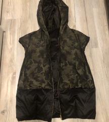 Max&Co jakna/prsluk /REZZ