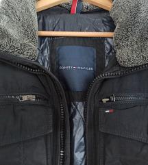 Tommy Hilfiger zimska jakna