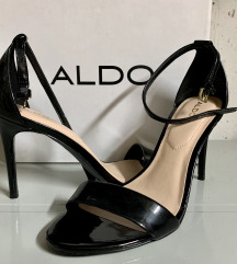 NOVE Aldo sandale (pt uključena)