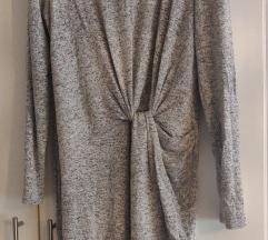 Esprit knit haljina S