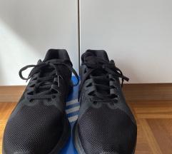 Nike tenisice za trcanje