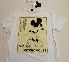 Zara nova majica Disney