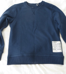 Tom Tailor majica sweatshirt 152 cm novo